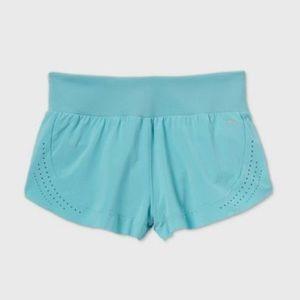 JoyLab High-Waisted Shorts